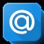 Send us an E-mail